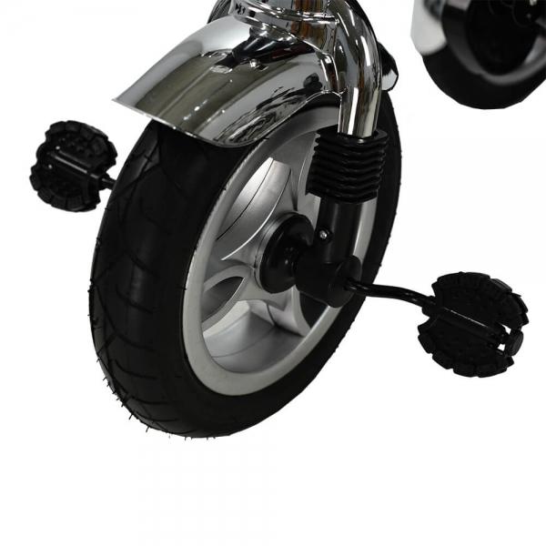 Ποδηλατάκι Joyride Ruby 6in1 813-180 - image 813-180-11-600x600 on https://www.bebestars.gr