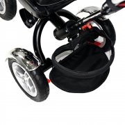 Ποδηλατάκι Joyride Ruby 6in1 813-180 - image 813-180-12-180x180 on https://www.bebestars.gr
