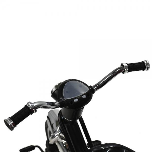 Ποδηλατάκι Joyride Ruby 6in1 813-180 - image 813-180-14-600x600 on https://www.bebestars.gr