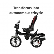 Ποδηλατάκι Joyride Ruby 6in1 813-180 - image 813-18x-3-1-180x180 on https://www.bebestars.gr