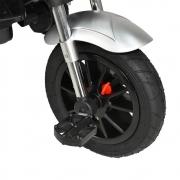 Ποδηλατάκι Chopper Grey 6in1 814-186 - image 814-186-11-180x180 on https://www.bebestars.gr