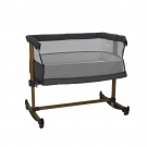 Baby Cot Side to Side Plus Beige 841-182 - image 842-186-4-135x135 on https://www.bebestars.gr