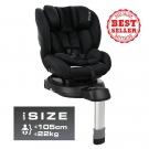 Car seat Megan i-Size 360° Grey 926-186 - image 926-188-1-1-135x135 on https://www.bebestars.gr