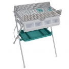 Baby Bath Primo Pastel with Safety Net 10-101 - image 15-184-1-2-135x135 on https://www.bebestars.gr