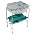 Baby Bath Primo Pastel with Safety Net 10-101 - image 16-184-1-1-135x135 on https://www.bebestars.gr