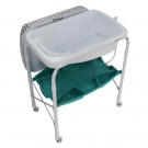 Baby Bath Primo Pastel with Safety Net 10-101 - image 16-184-2-1-135x135 on https://www.bebestars.gr
