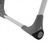 High chairs Happy Grey 869-186 - image 869-186-13-180x180 on https://www.bebestars.gr