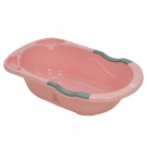 Baby Bath Primo Pastel with Safety Net 10-101 - image 10-101-p1-135x135 on https://www.bebestars.gr