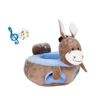 Rocking Donkey 150-100 - image 151-100_1-135x135 on https://www.bebestars.gr