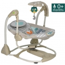 High Chair & Electric Swing Combi 873-182 - image 1_323-184_basic-with-asset-135x135 on https://www.bebestars.gr