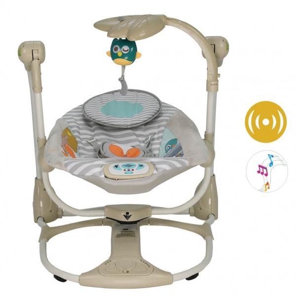 Electrical Swing & Baby Bouncer Fox 323-184 - image 2_323-184-12_with-asset-600x600 on https://www.bebestars.gr