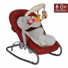 Baby Bouncer Dream Plus 311-182 - image 321-180_1_with-asset-135x135 on https://www.bebestars.gr