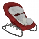 Baby Bouncer Dream Plus 311-182 - image 321-180_4-135x135 on https://www.bebestars.gr