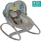 Baby Bouncer Dream Plus 311-182 - image 322-182-1_basic_with-assets-136x135 on https://www.bebestars.gr
