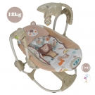 High Chair & Electric Swing Combi 873-182 - image 323-182-3_with-asset-135x135 on https://www.bebestars.gr