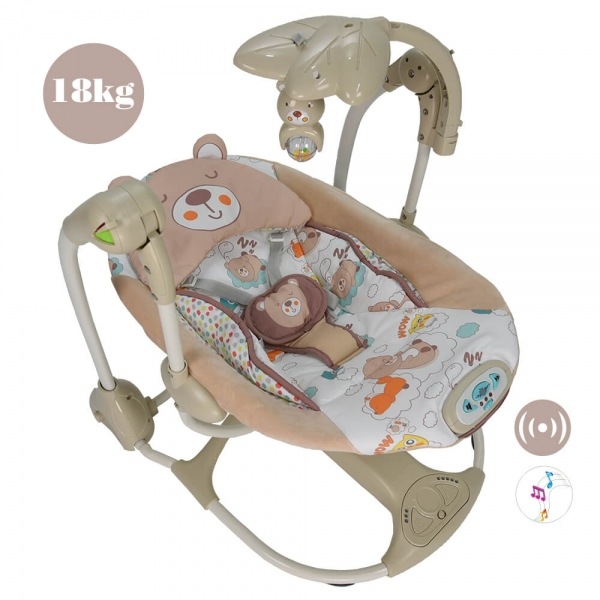 Electrical Swing & Baby Bouncer Bear 323-182 - image 323-182-3_with-asset-600x600 on https://www.bebestars.gr