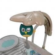 Electrical Swing & Baby Bouncer Fox 323-184 - image 323-184-1-180x180 on https://www.bebestars.gr