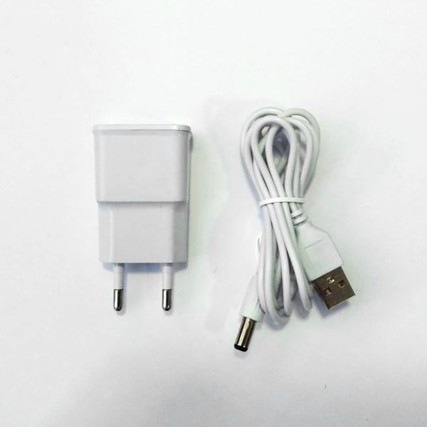 Electrical Swing & Baby Bouncer Fox 323-184 - image 323-ac-600x600 on https://www.bebestars.gr