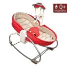 Baby Bouncer Dream Plus 311-182 - image 324-180-135x135 on https://www.bebestars.gr