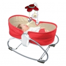 Baby Bouncer Dream Plus 311-182 - image 324-180_2-135x135 on https://www.bebestars.gr