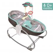 Baby Bouncer & Swing Snooze 3 in 1 Grey 324-186 - image 324-186-180x180 on https://www.bebestars.gr