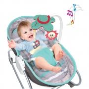 Baby Bouncer & Swing Snooze 3 in 1 Grey 324-186 - image 324-186_3a-180x180 on https://www.bebestars.gr