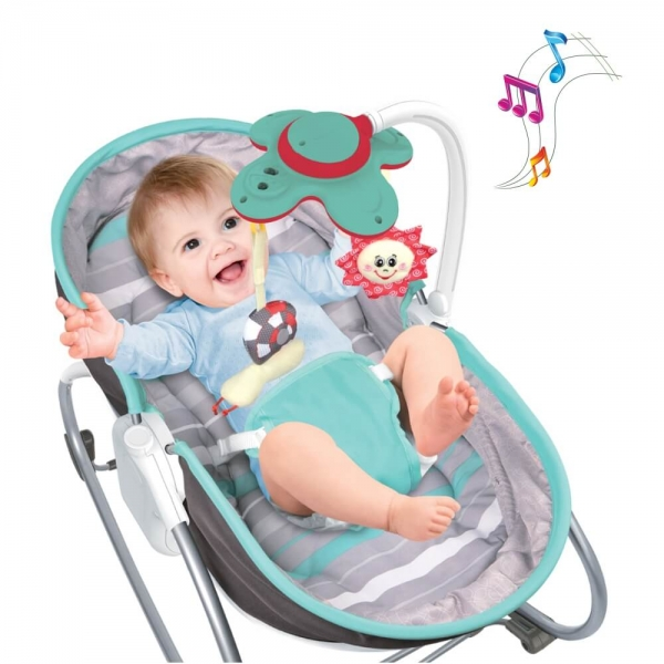 Baby Bouncer & Swing Snooze 3 in 1 Grey 324-186 - image 324-186_3a-600x600 on https://www.bebestars.gr