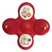 Baby Bouncer & Swing Snooze 3 in 1 Grey 324-186 - image 324-186_toy-1-180x180 on https://www.bebestars.gr