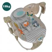 Electrical Swing & Baby Bouncer Fox 323-184 - image 3_323-184-3_with-asset-180x180 on https://www.bebestars.gr