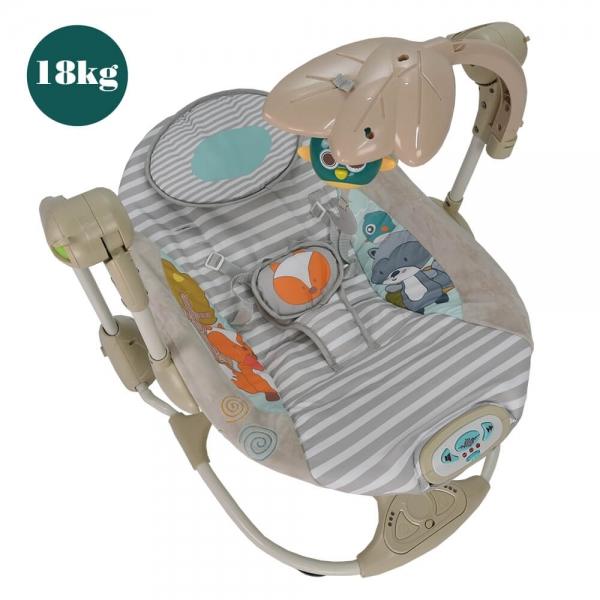 Electrical Swing & Baby Bouncer Fox 323-184 - image 3_323-184-3_with-asset-600x600 on https://www.bebestars.gr
