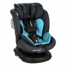 Κάθισμα Αυτοκινήτου Apex 360° Isofix Mint 925-184 - image 912-184-30-1-135x135 on https://www.bebestars.gr