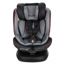 Κάθισμα Αυτοκινήτου Apex 360° Isofix Mint 925-184 - image 912-185-5-1-135x135 on https://www.bebestars.gr