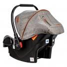 Κάθισμα Αυτοκινήτου Baby Plus Graphite 007-189 - image 007-188-1-135x135 on https://www.bebestars.gr
