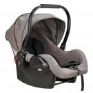 Κάθισμα Αυτοκινήτου Baby Plus Graphite 007-189 - image 007-188-135x135 on https://www.bebestars.gr