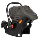 Κάθισμα Αυτοκινήτου Baby Plus Graphite 007-189 - image 007-189-1-135x135 on https://www.bebestars.gr