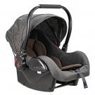 Κάθισμα Αυτοκινήτου Baby Plus Graphite 007-189 - image 007-189-135x135 on https://www.bebestars.gr
