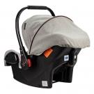 Κάθισμα Αυτοκινήτου Baby Plus Graphite 007-189 - image 008-182-1-135x135 on https://www.bebestars.gr