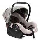 Κάθισμα Αυτοκινήτου Baby Plus Graphite 007-189 - image 008-182-135x135 on https://www.bebestars.gr