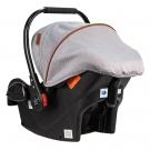 Κάθισμα Αυτοκινήτου Baby Plus Graphite 007-189 - image 008-189-1-135x135 on https://www.bebestars.gr