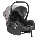 Κάθισμα Αυτοκινήτου Baby Plus Graphite 007-189 - image 008-189-135x135 on https://www.bebestars.gr