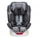Κάθισμα Αυτοκινήτου Apex 360° Isofix Mint 925-184 - image 920-189-2-135x135 on https://www.bebestars.gr