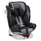 Κάθισμα Αυτοκινήτου Apex 360° Isofix Mint 925-184 - image 920-189_1-135x135 on https://www.bebestars.gr