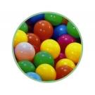 Γυμναστήριο – Πάρκο δραστηριοτήτων Lion 100-177 - image 100-177-balls-135x135 on https://www.bebestars.gr