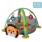 Γυμναστήριο – Πάρκο δραστηριοτήτων Lion 100-177 - image 100-177-with-asset-135x135 on https://www.bebestars.gr