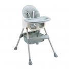 Καρέκλα Φαγητου & Ηλεκτρική Κούνια Combi 873-182 - image 893-184_M-135x135 on https://www.bebestars.gr
