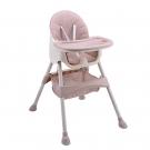 Καρέκλα Φαγητου & Ηλεκτρική Κούνια Combi 873-182 - image 893-185_M-135x135 on https://www.bebestars.gr