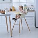 Καρέκλα Φαγητου & Ηλεκτρική Κούνια Combi 873-182 - image 894-182_2-135x135 on https://www.bebestars.gr
