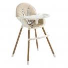 Καρέκλα Φαγητου & Ηλεκτρική Κούνια Combi 873-182 - image 894-182_n-135x135 on https://www.bebestars.gr